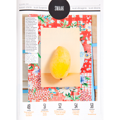 volkskrant_magazine.png