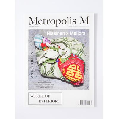 metropolism.png