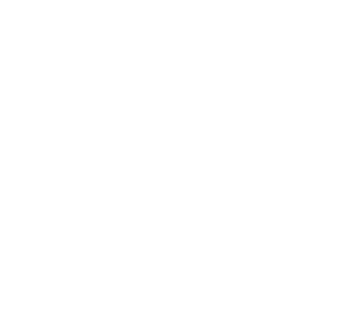 Refugee Action York