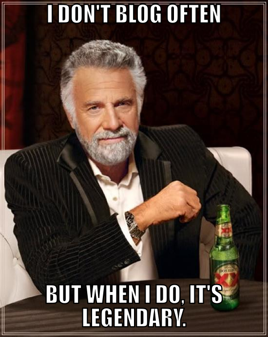 Blog-meme-2.0