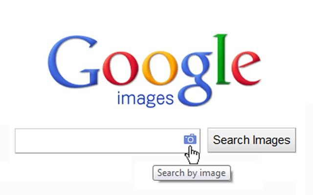 imagesearchgoogle