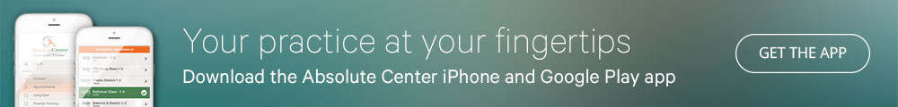 absolute_center_app_banner.jpg