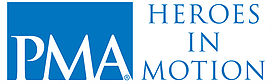 Pilates Method Alliance Heroes in Motion_Logo