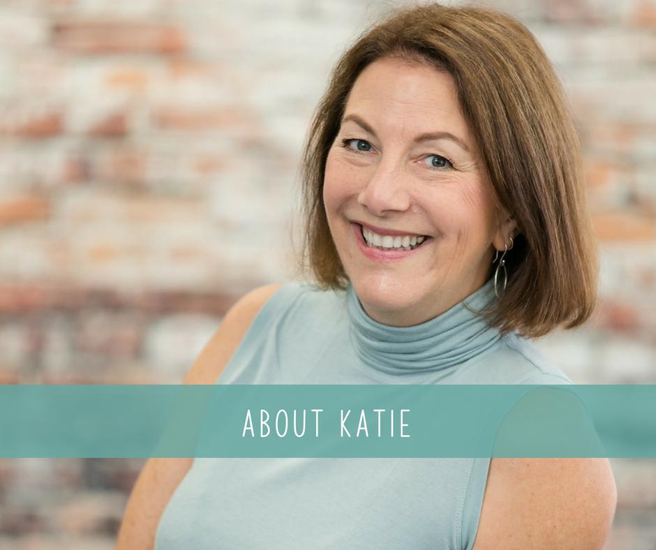 Katie Santos - About Katie Mindbody Consulting