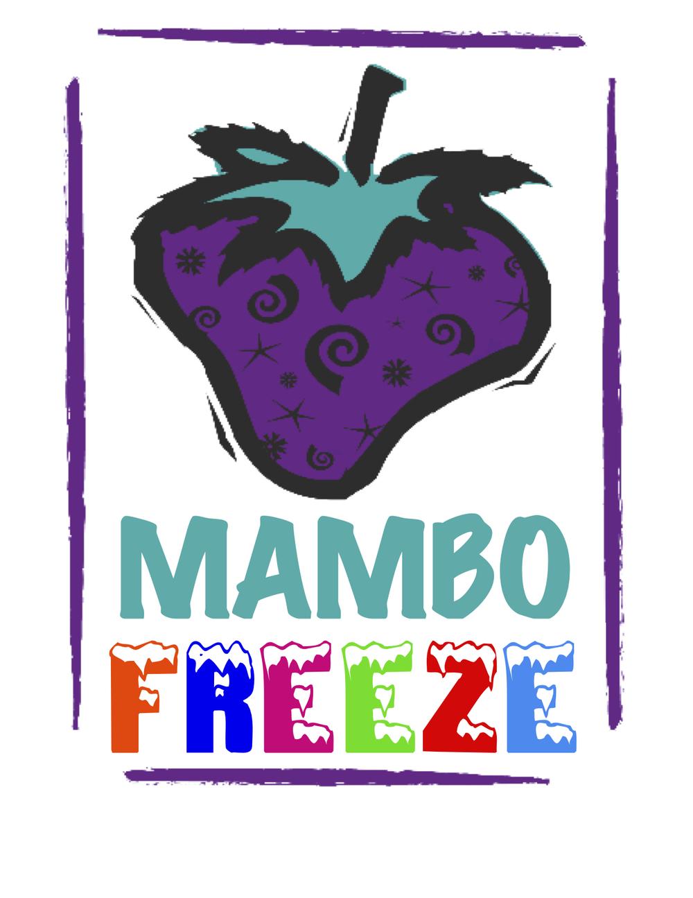 Mambofreeze