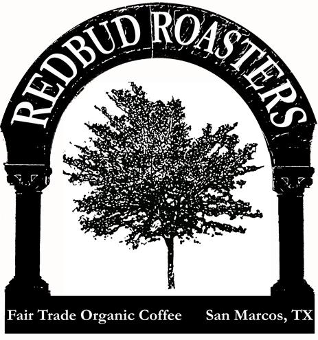 Redbud Roasters.jpg