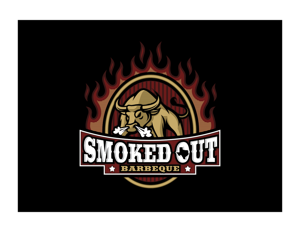 Smoked Out BBQ.jpg
