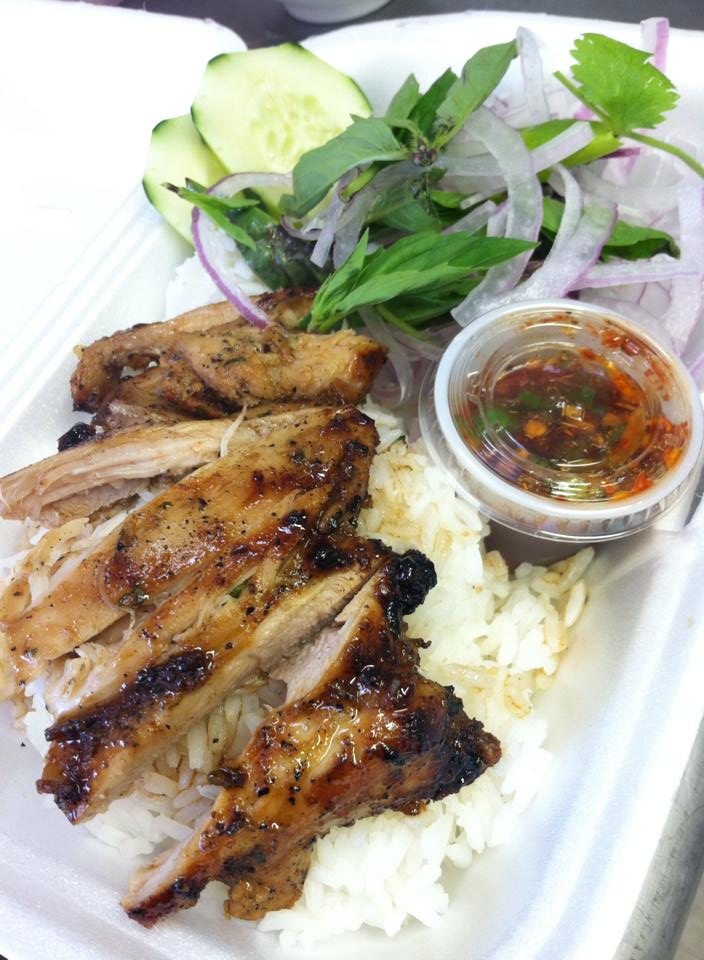 Thai Grilled Chicken Thighs.jpg