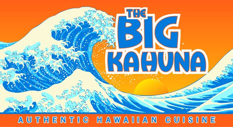 The Big Kahua.jpg
