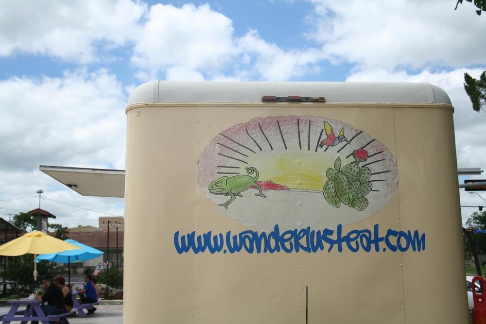 Wanderlust Food Truck 2.JPG