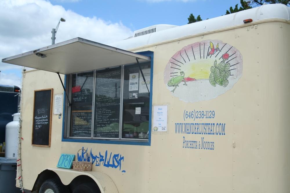 Wanderlust Food Truck.JPG
