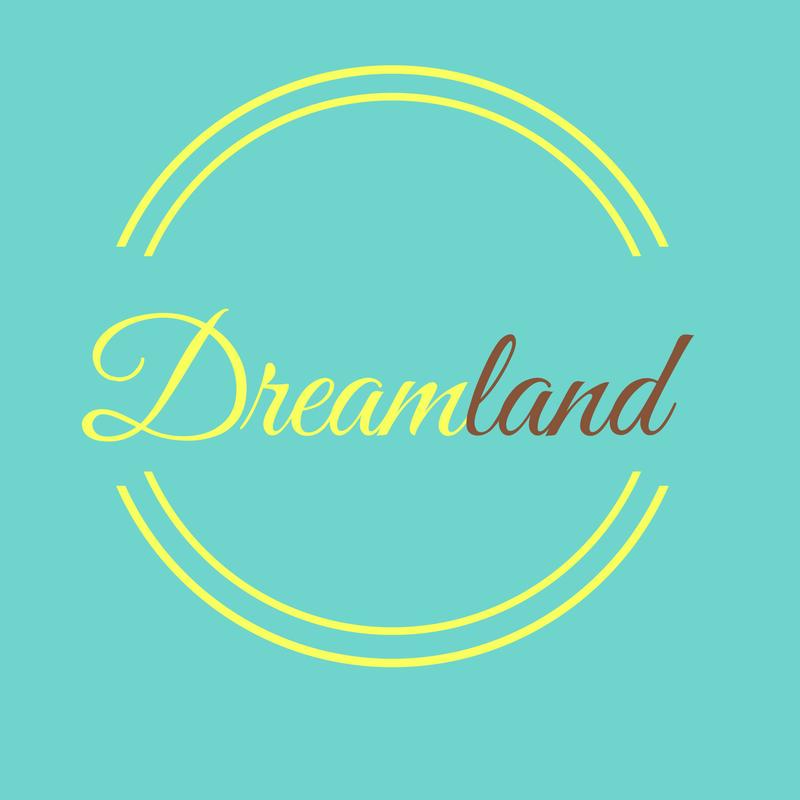 Dreamland Option 6.png