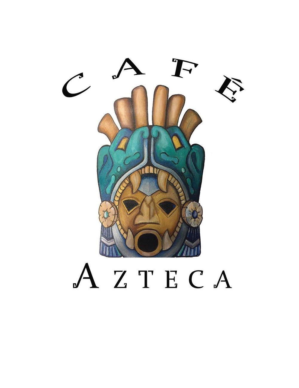 Cafe Azteca Logo.jpg