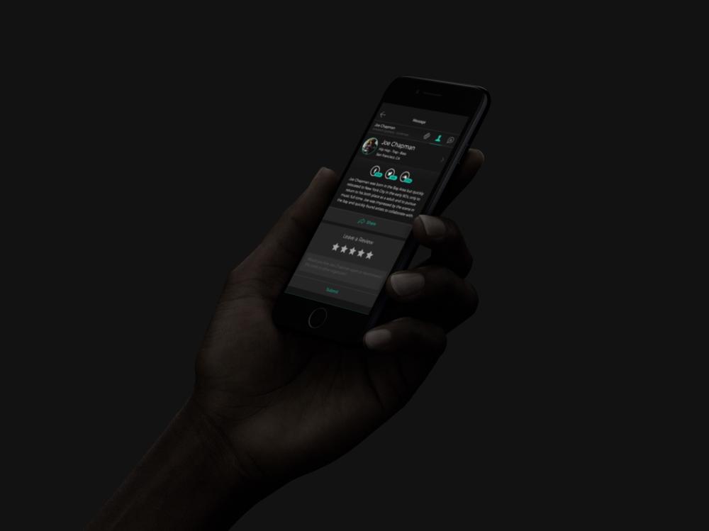 dark UI mockup.png