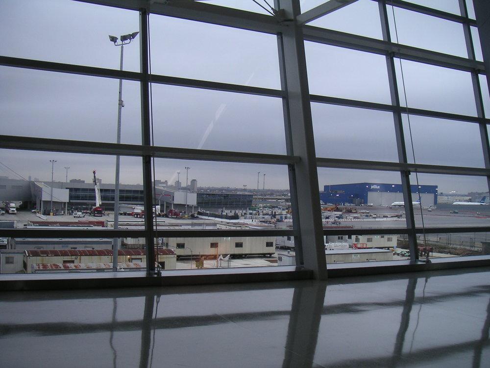 AIRPORT 5-17.JPG