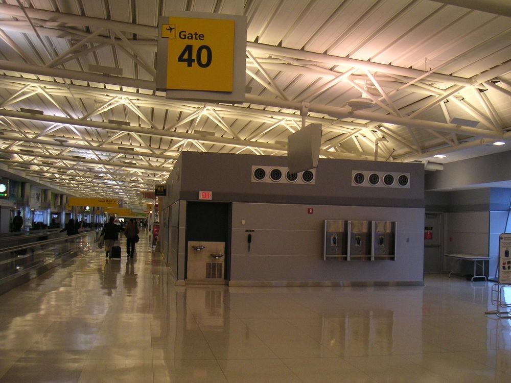 AIRPORT 5-18.JPG