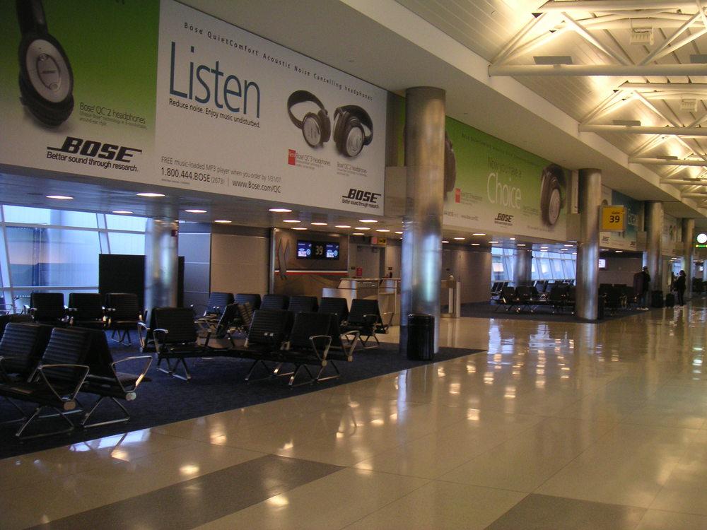 AIRPORT 5-19.JPG