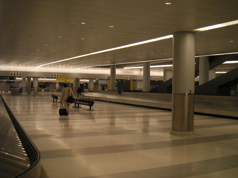 AIRPORT 5-21.JPG