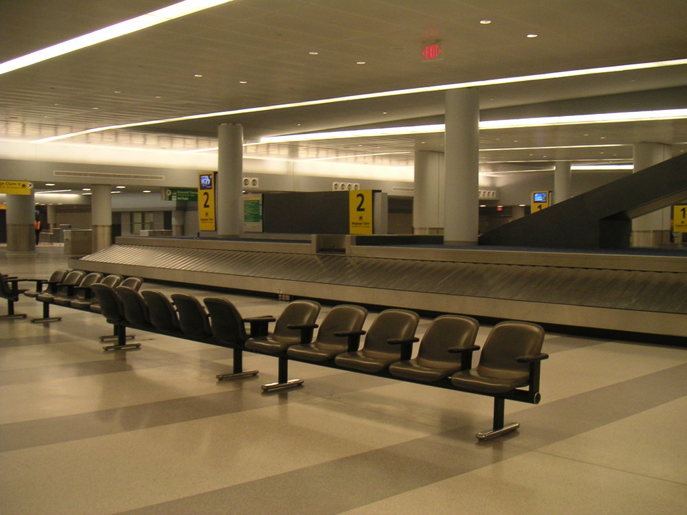 AIRPORT 5-22.JPG