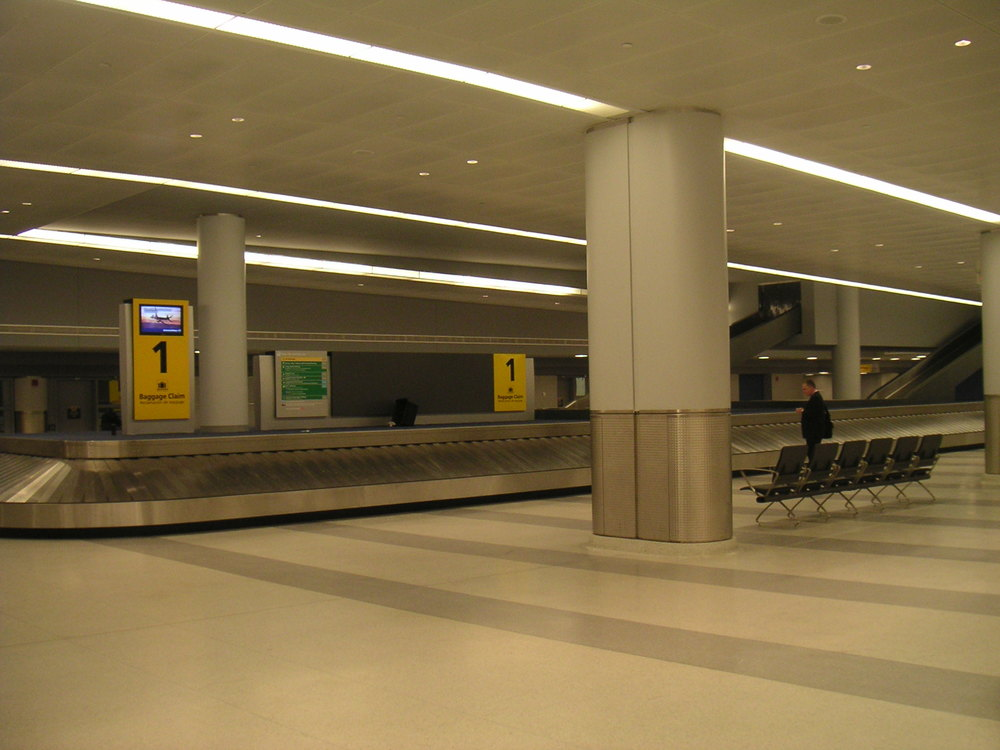 AIRPORT 5-23.JPG