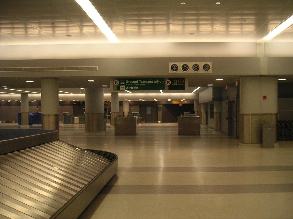 AIRPORT 5-25.JPG