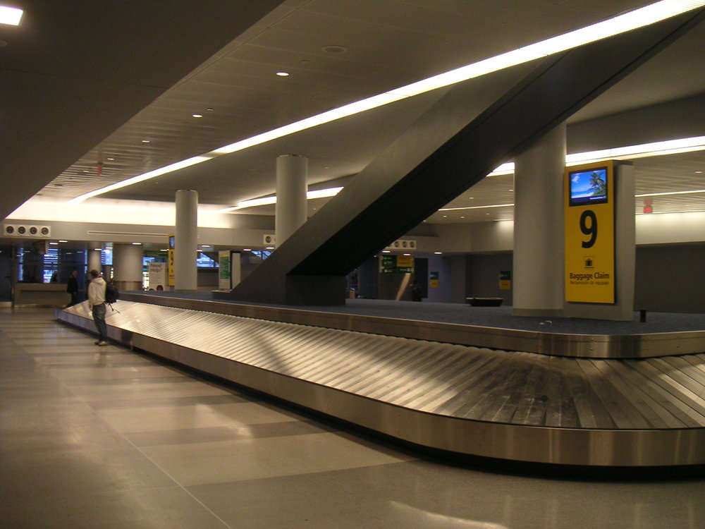 AIRPORT 5-26.JPG