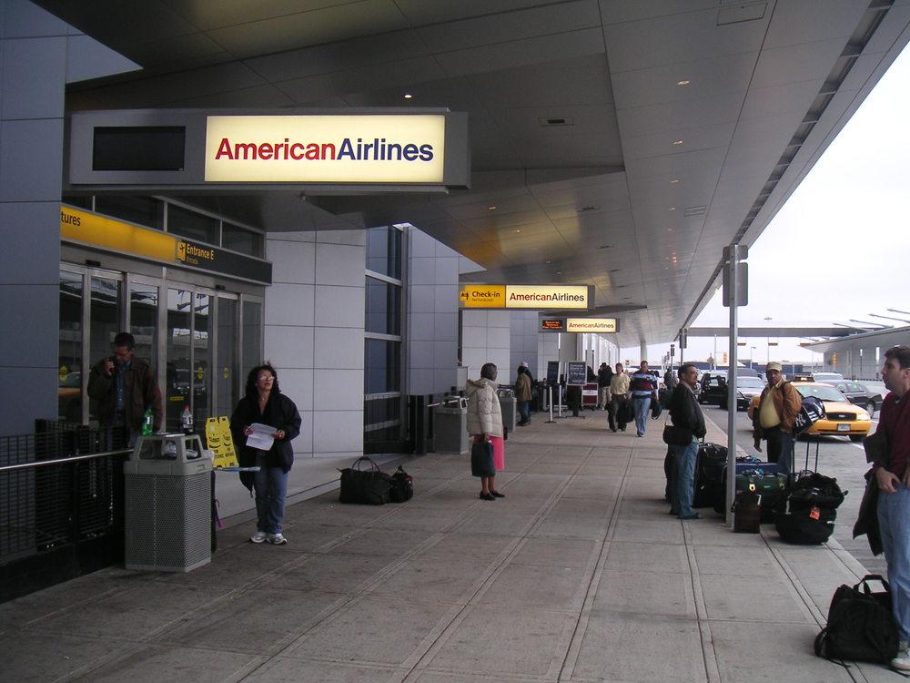AIRPORT 5-28.JPG