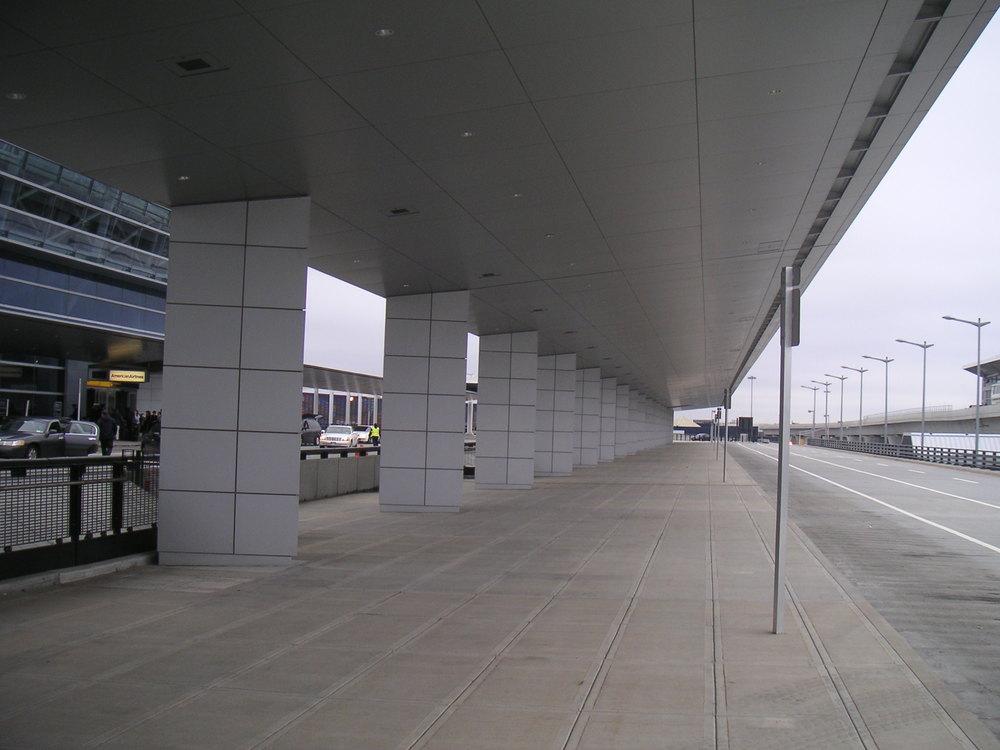 AIRPORT 5-29.JPG