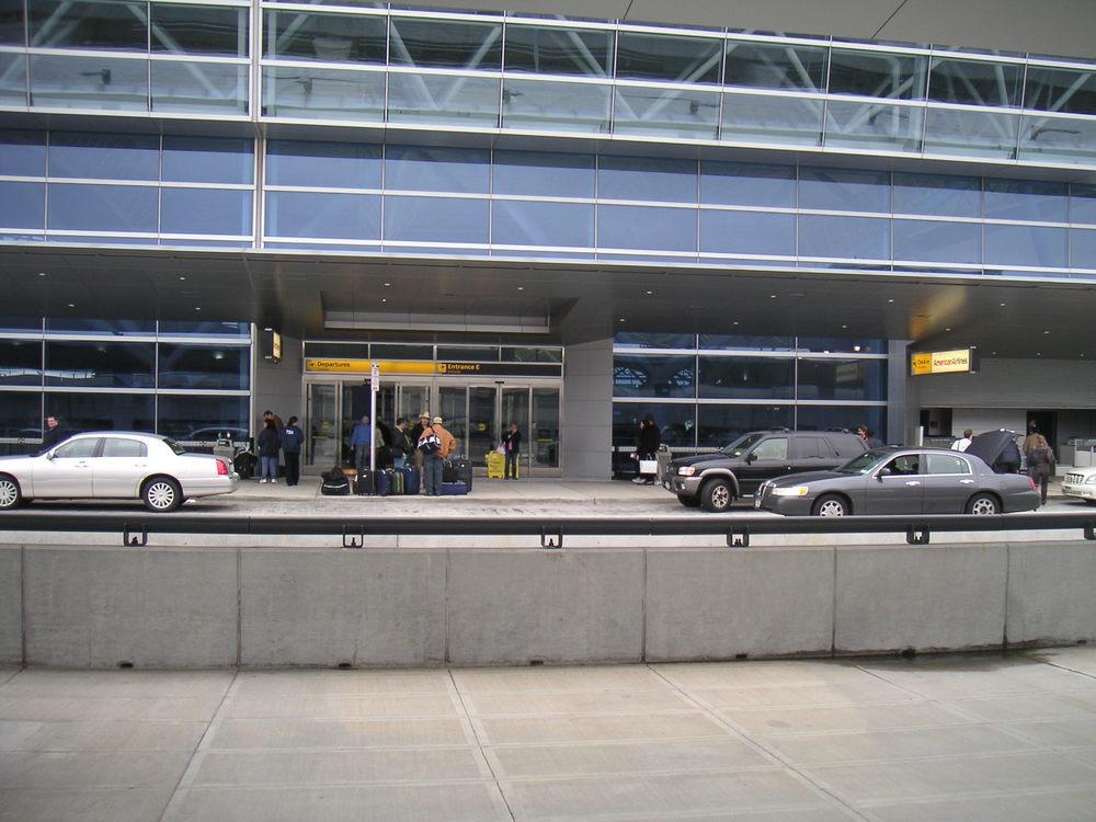 AIRPORT 5-30.JPG