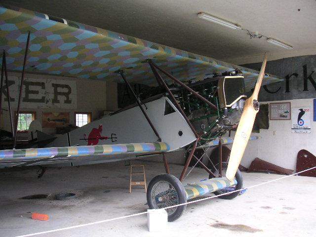 AIRPORT 4-36.JPG