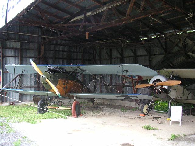 AIRPORT 4-41.JPG