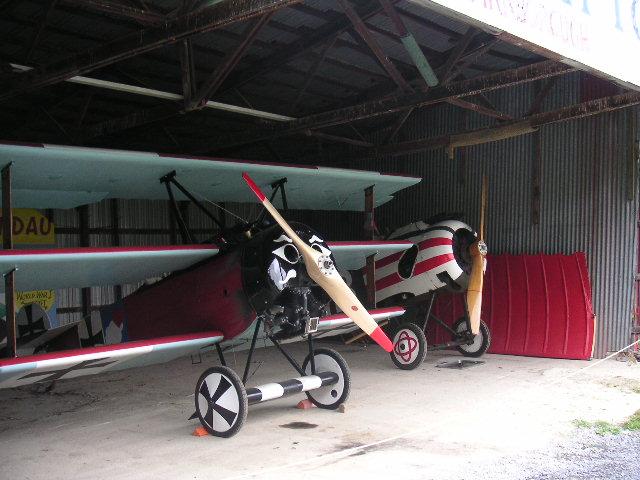 AIRPORT 4-45.JPG