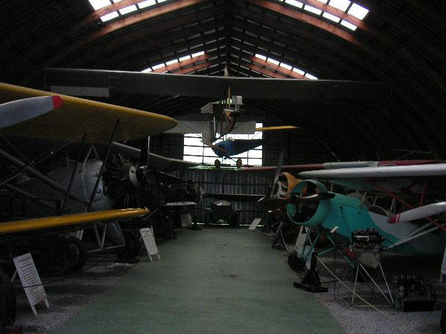 AIRPORT 4-59.JPG
