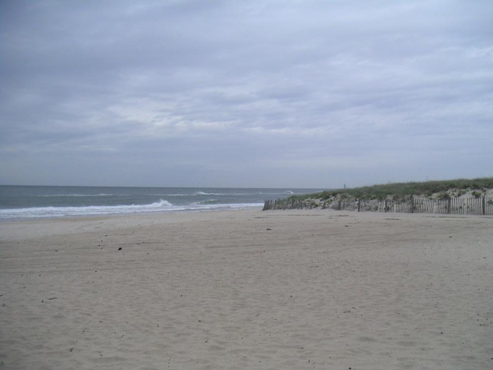 BEACH 4-02.JPG