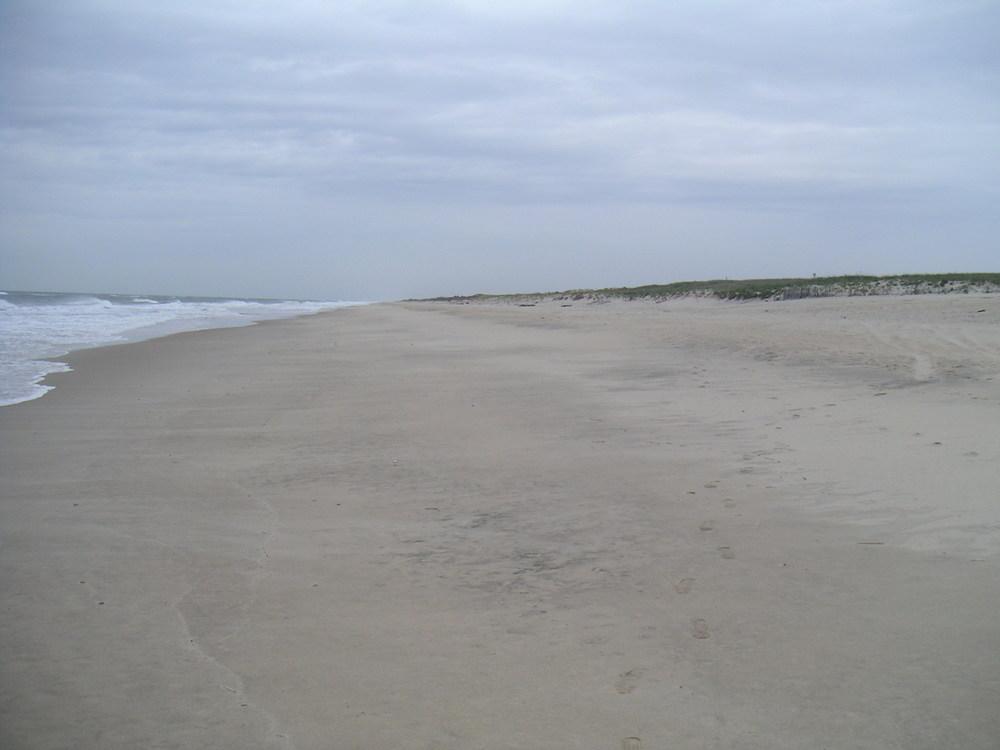 BEACH 4-10.JPG
