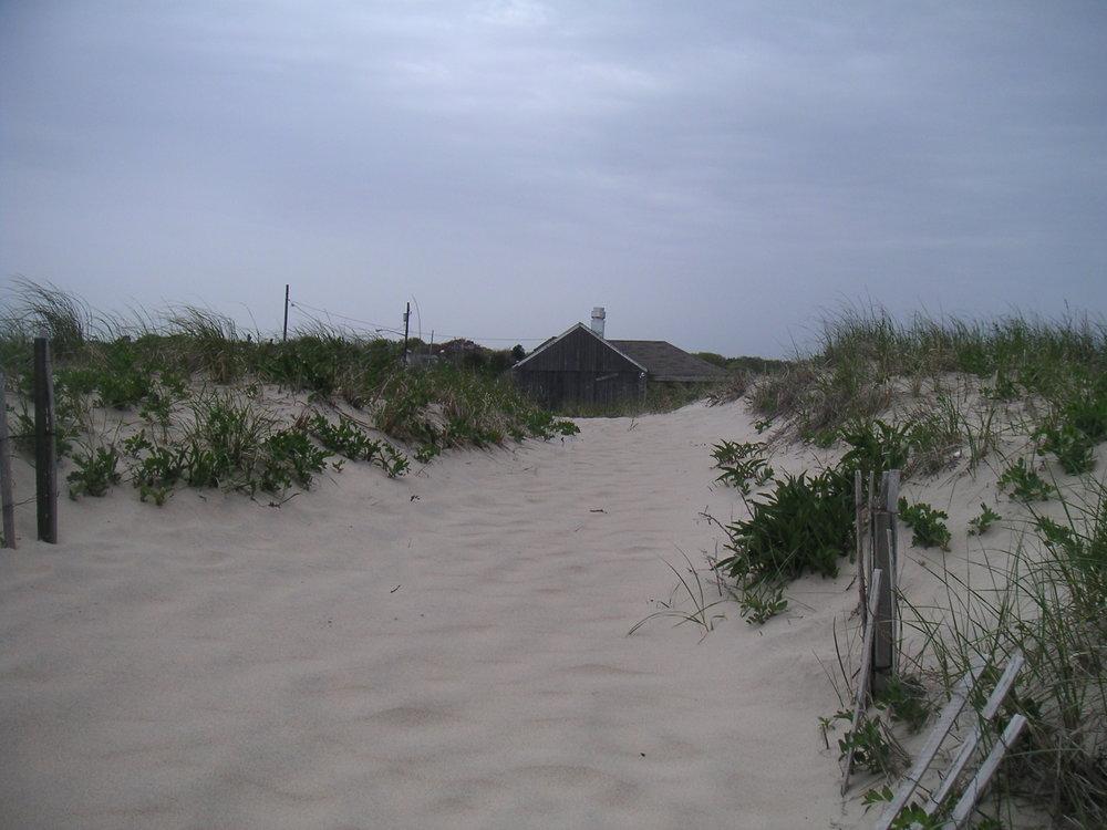 BEACH 4-13.JPG