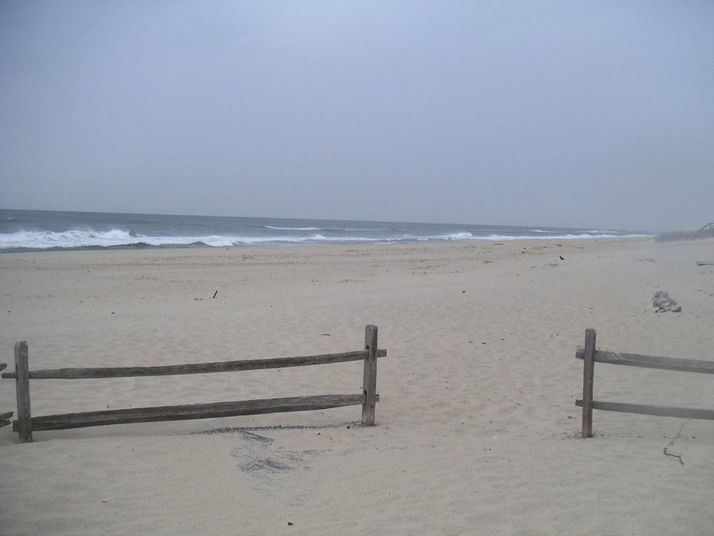 BEACH 3-01.JPG