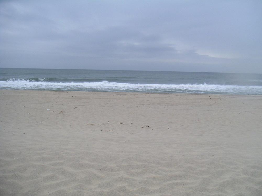 BEACH 3-03.JPG