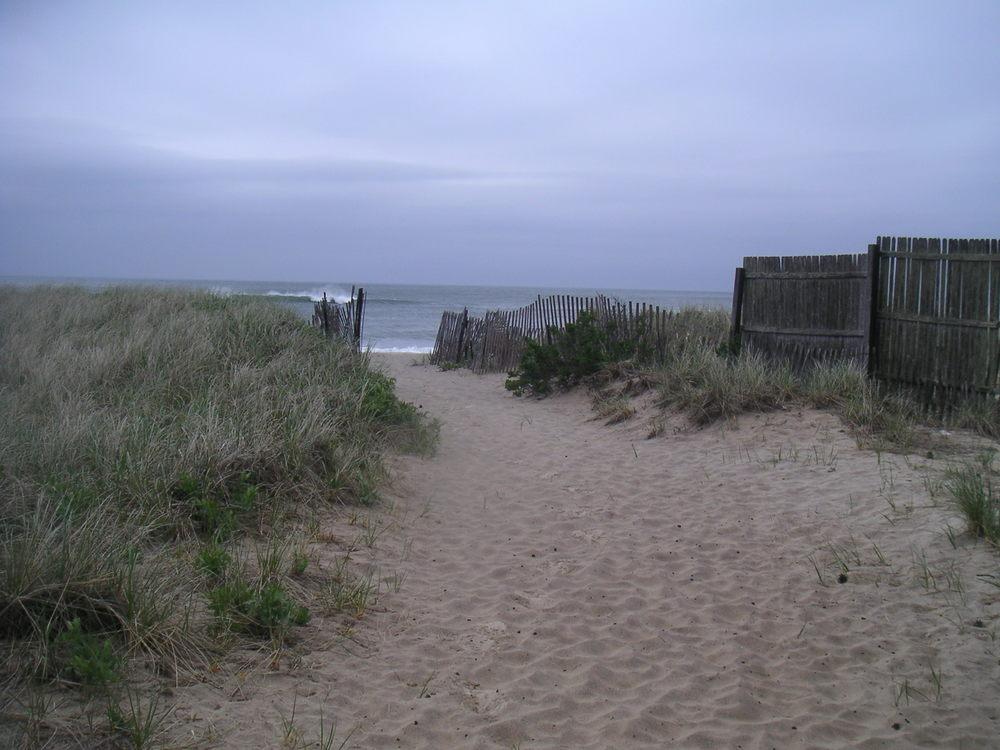 BEACH 2-03.JPG