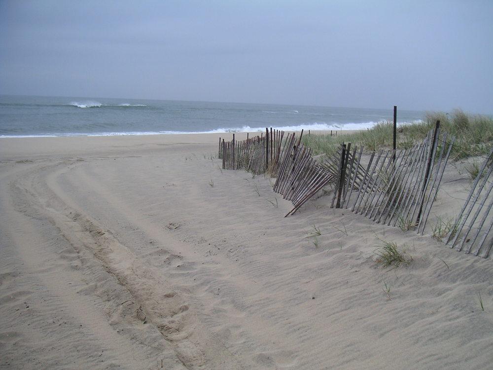 BEACH 2-07.JPG