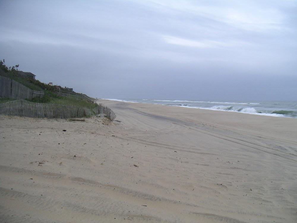 BEACH 2-10.JPG