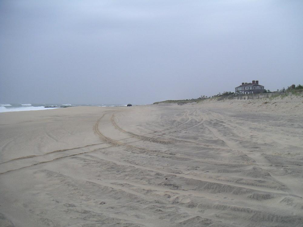 BEACH 2-12.JPG
