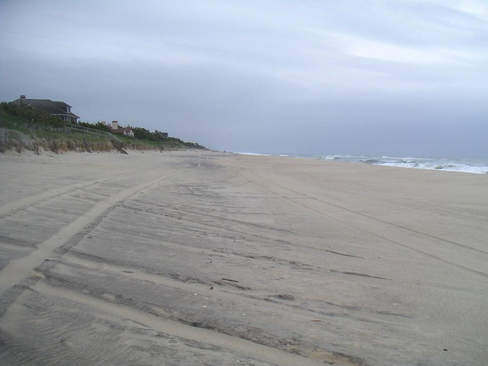 BEACH 2-13.JPG