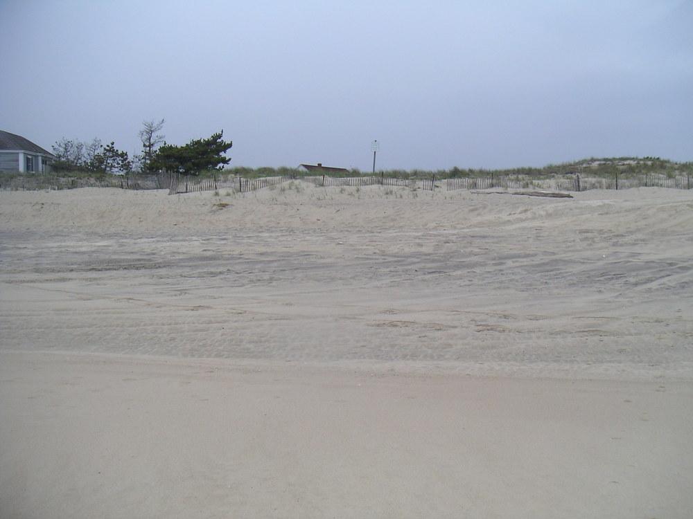 BEACH 2-14.JPG