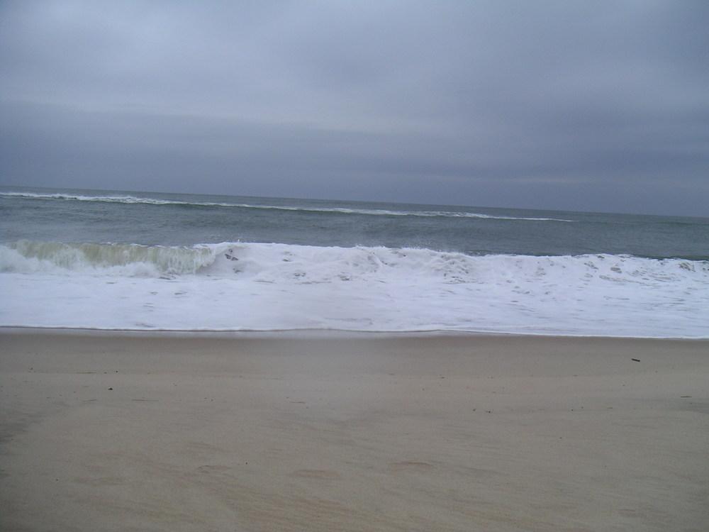 BEACH 2-15.JPG