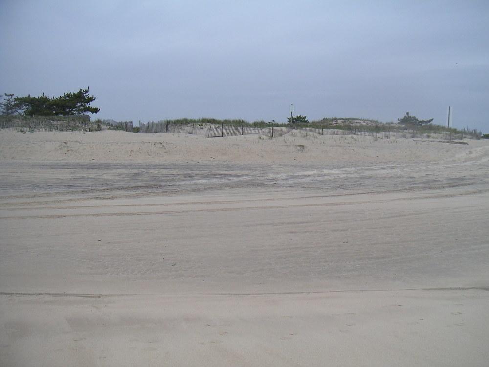 BEACH 2-16.JPG