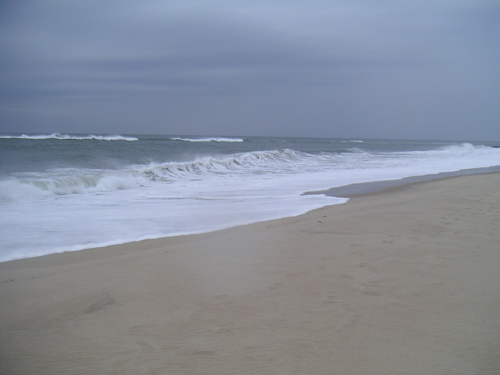 BEACH 2-18.JPG