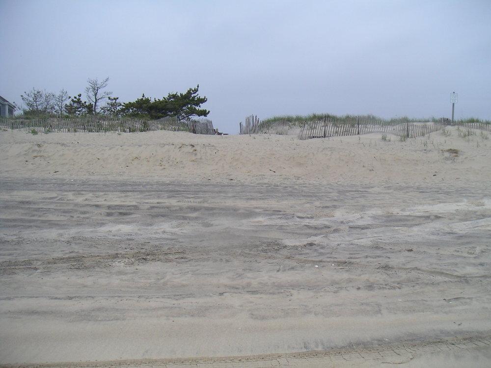 BEACH 2-20.JPG