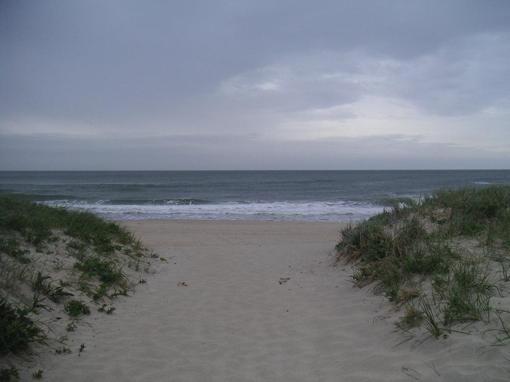 BEACH 1-02.JPG
