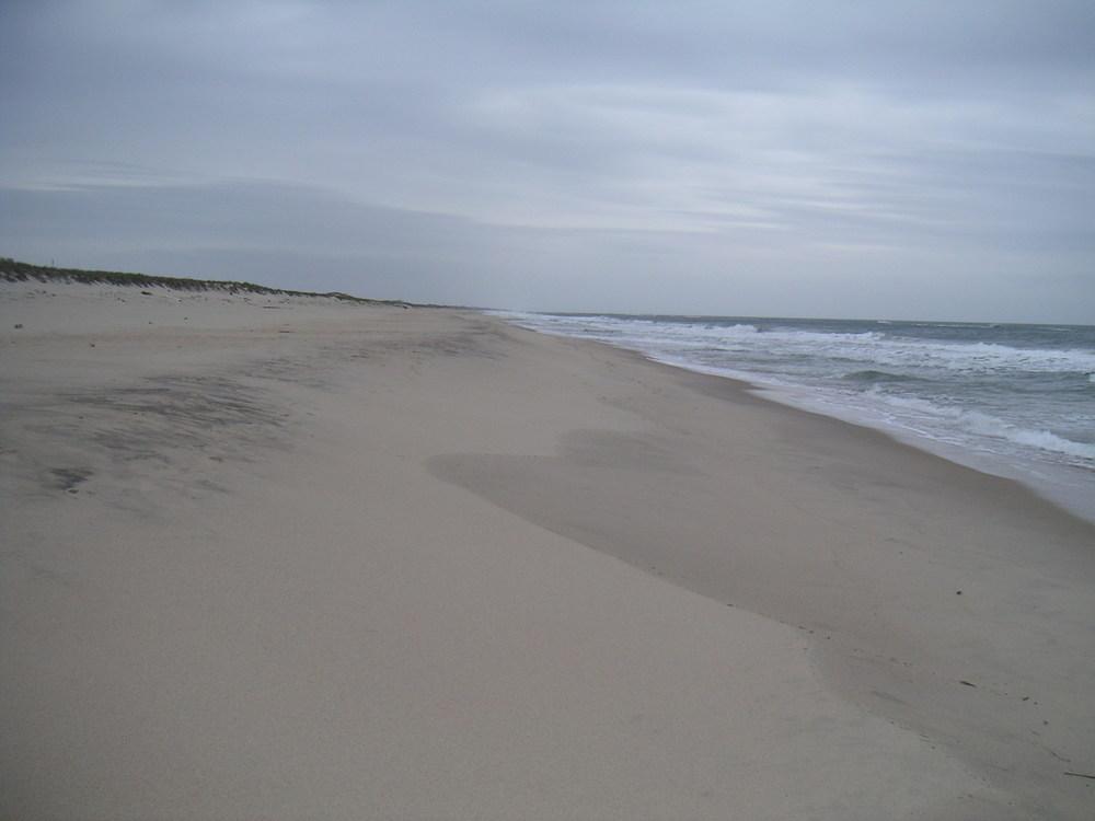 BEACH 1-12.JPG